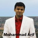 Arif_Mohammad
